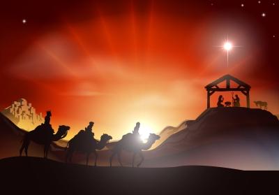 Orszak III Króli – Zaproszenie do udziału