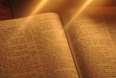 KONKURS BIBLIJNY: Regulaminy dla Warszawy 2017/2018