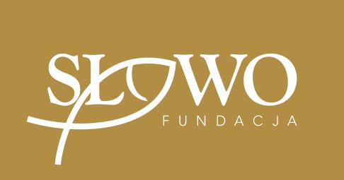 Fundacja SŁOWO