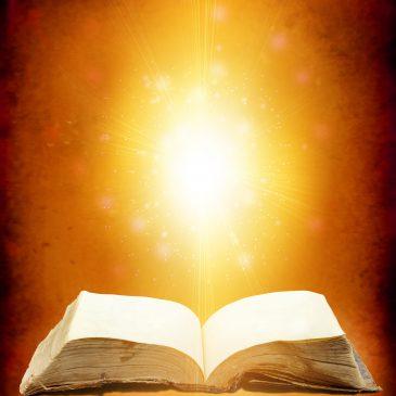 KONKURS BIBLIJNY: XVI edycja Konkursu Biblijnego im. Sługi Bożego kard. Augusta Hlonda ruszyła!