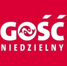 """MEDIA O NAS: Gość Gdański o """"Słowie na Plaży"""""""