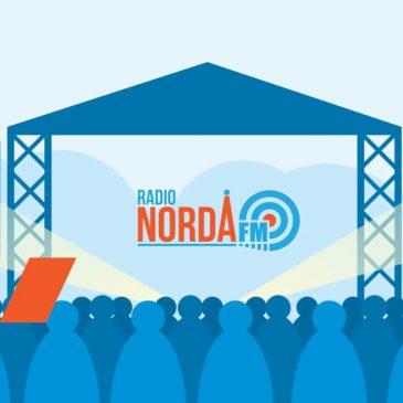 MEDIA O NAS: Norda FM – Jan Klawiter o Orszaku Trzech Króli
